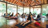 Séjours yoga, vacances yoga, stages de yoga ou retraites yoga : quelle différence ?