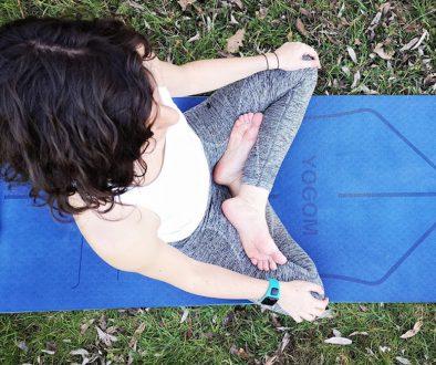 Débuter le yoga comment faire
