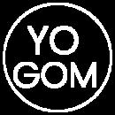 YOGOM-(1)