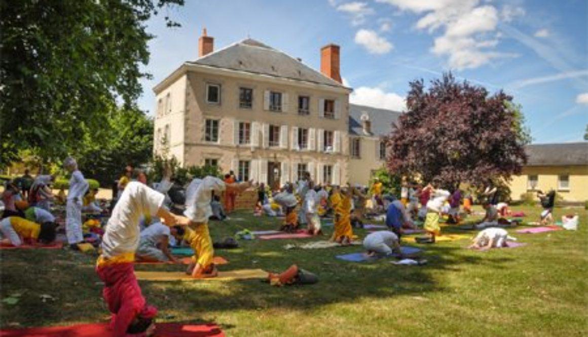 yoga-ashram-sivananda-orleans