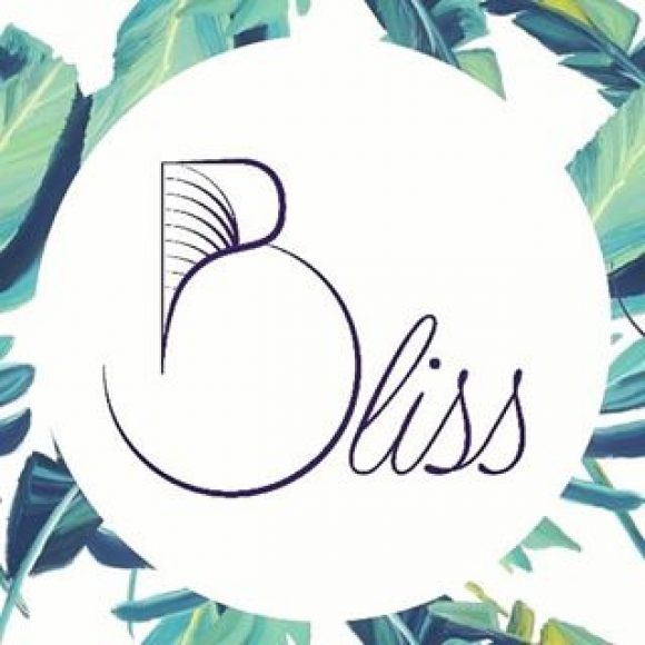 Bliss yoga home