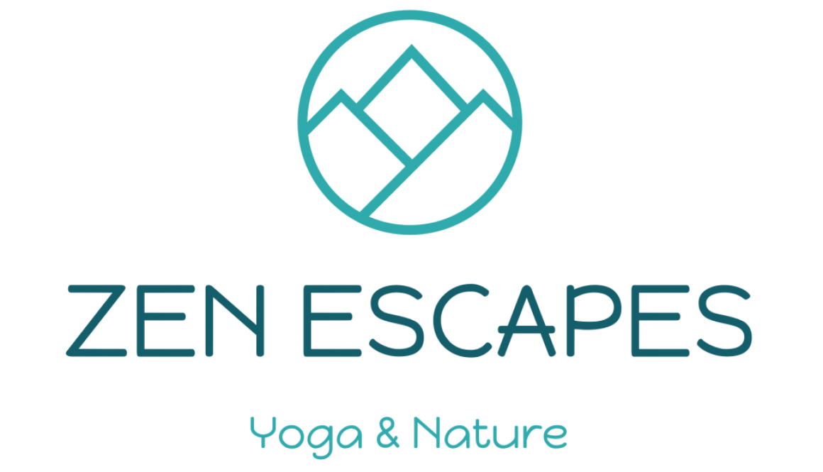 ZEN ESCAPES-logo2
