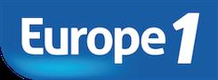 europe 1 et yogom