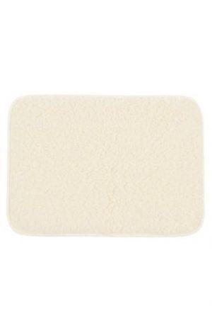 Mini tapis / Pad Genoux