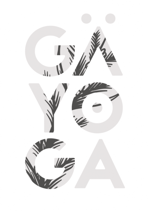 gayoga nice yogom