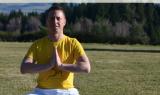 les huit branches du raja yoga