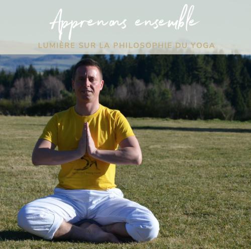 Les causes de la Souffrance en Yoga : les Kleshas