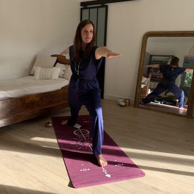 Hatha Yoga : quel Style de Yoga pratiquer Yogom