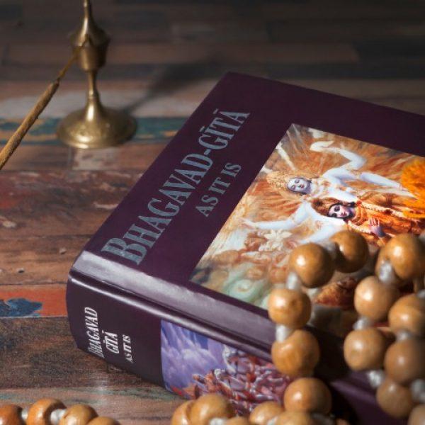 philosophie du yoga textes sacrés Inde