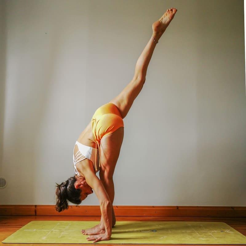 ambassadrice hele yoga ambassadeur