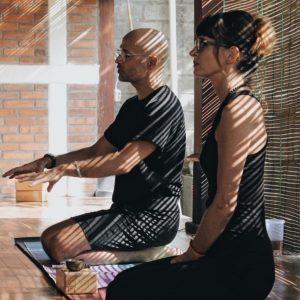 Yin Yoga : Comprendre l'Approche Fonctionnelle et l'Anatomie