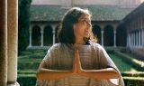 contexte historique du yoga