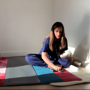 Comment nettoyer son Tapis de Yoga Yogom