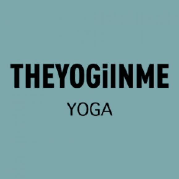 Où tester les tapis de yoga Yogom