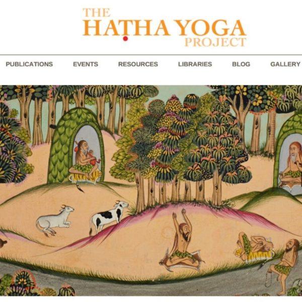 découvertes récentes sur le yoga hatha yoga