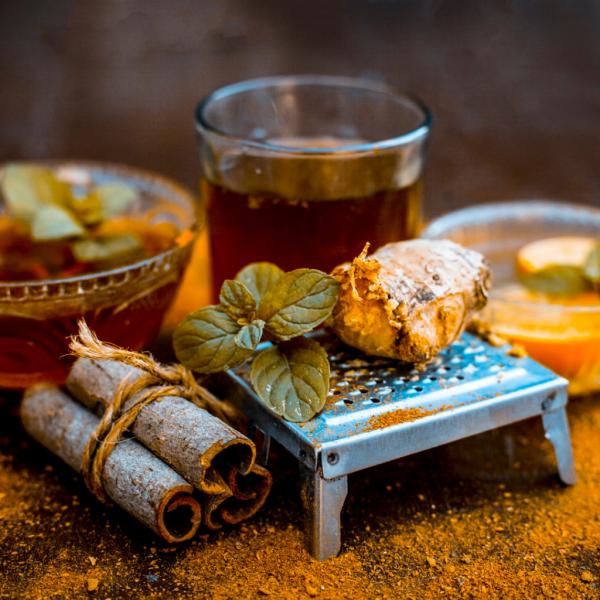 l'ayurvéda, médecine de demain alimentation