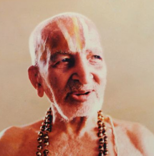 Tirumalai_Krishnamacharya